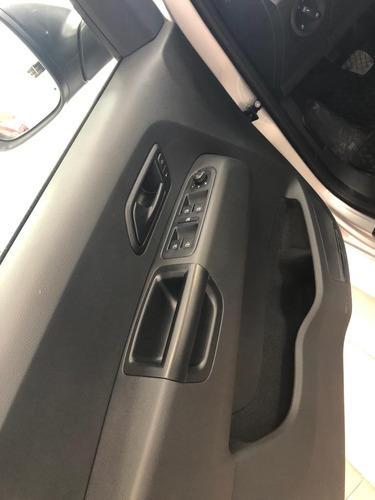 volkswagen amarok 2.0 cd tdi 140cv trendline 4x2 manual 2020