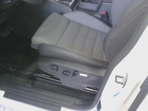volkswagen amarok 2.0 cd tdi 140cv trendline lla.16 + p cm