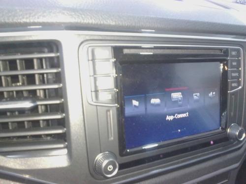 volkswagen amarok 2.0 cd tdi 140cv trendline llantas 2021 cm