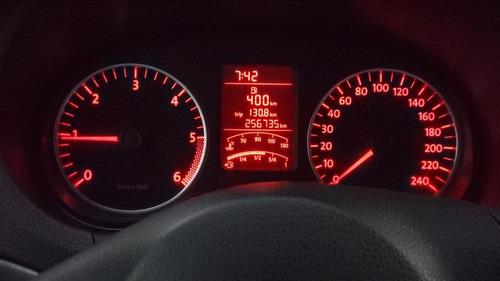 volkswagen amarok 2.0 cd tdi 163cv 4x4 highline 1h0 2011