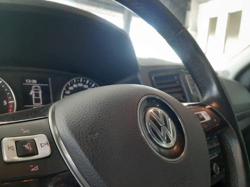volkswagen  amarok  2.0 cd tdi 180cv 4x2 confortline