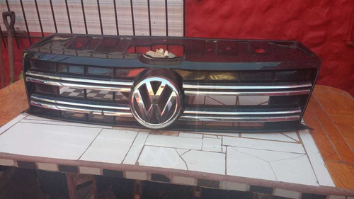 volkswagen amarok 2.0 cd tdi 180cv 4x2 highline c33 2015