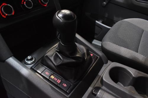 volkswagen amarok 2.0 cd tdi 180cv 4x4 startline a34