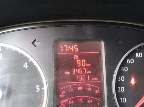 volkswagen amarok 2.0 cd tdi 180cv 4x4 trendline b34 2015