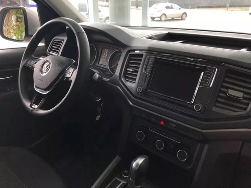 volkswagen amarok 2.0 cd tdi 180cv comfortline 4x2 manual 03