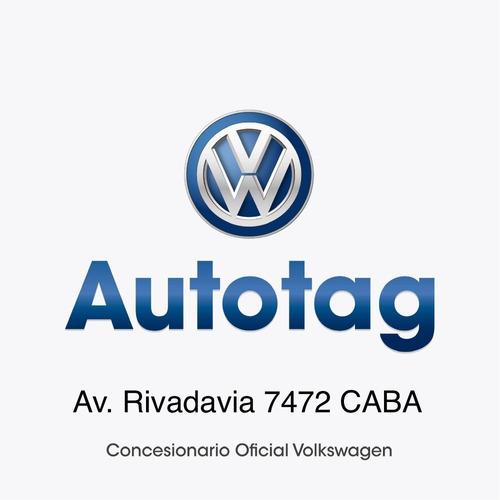 volkswagen amarok 2.0 cd tdi 180cv comfortline 4x4 rt a1