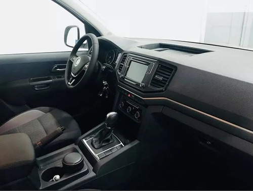volkswagen amarok 2.0 cd tdi 180cv comfortline at 3