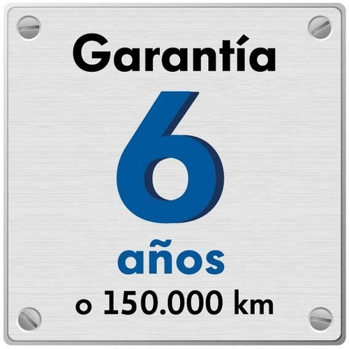 volkswagen amarok 2.0 cd tdi 180cv highline 4x4  at 0km (1)