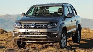 volkswagen amarok 2.0 cd tdi  comfortline 180cv automatica