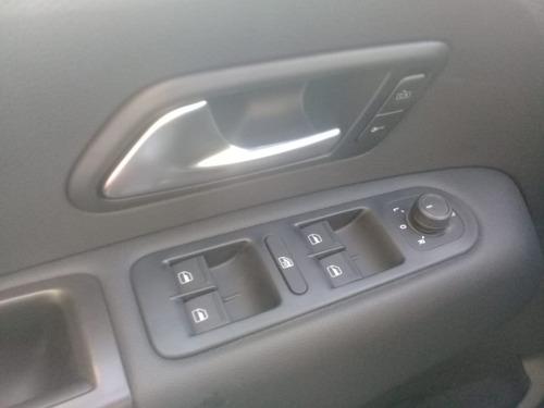 volkswagen amarok 2.0 comfortline at