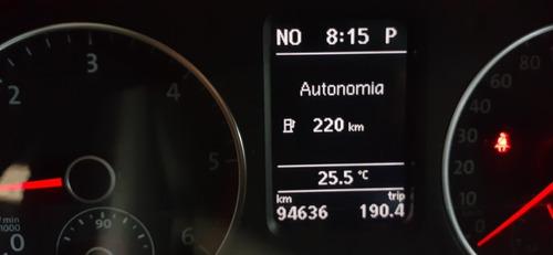 volkswagen amarok 2.0 highline cab. dupla 4x4 4p 2017