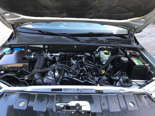volkswagen amarok 2.0 s 4x4 cd 16v turbo intercooler diesel