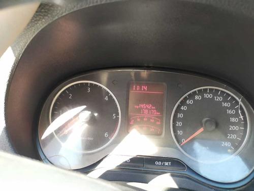 volkswagen amarok 2.0 td 4x4 dc trend 180hp at