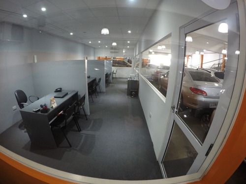 volkswagen amarok 2.0 tdi 4x2 at dc 2015 san blas auto