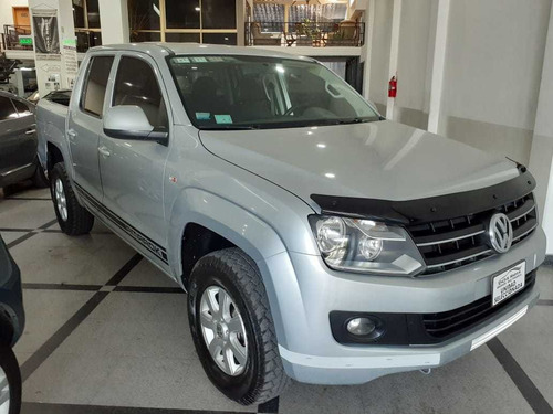 volkswagen amarok 2013 2.0 cd tdi 4x2 highline pack c33
