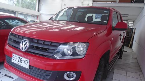 volkswagen amarok 2014 consulta por financiamiento ggzg47