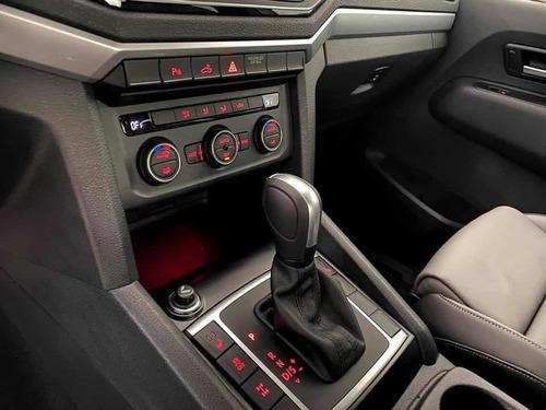 volkswagen amarok 2020 3.0 v6 cd highline