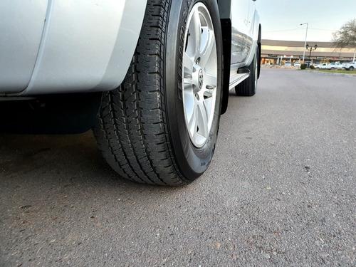 volkswagen amarok 2.0l 4x4 tdi highline pack