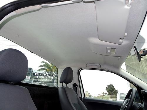 volkswagen amarok 2.0l tdi 140cv 4x2 c/ simple 2014