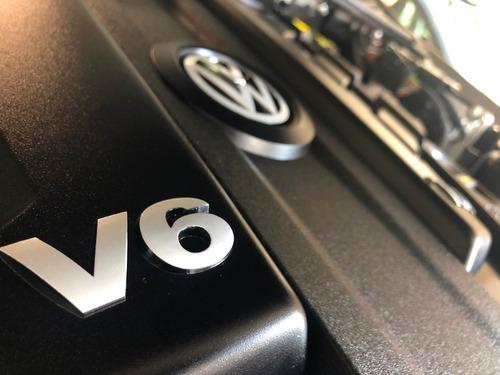 volkswagen amarok 2.0l tdi 140cv 4x2 retira ya adjudicada-st