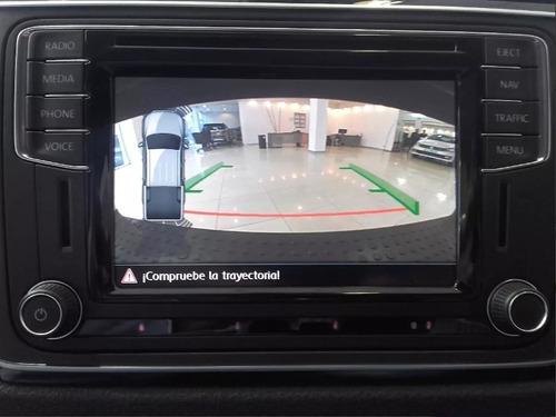 volkswagen amarok 3.0 extreme v6 nueva version techo negro