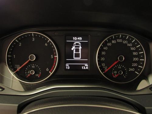 volkswagen amarok 3.0 v6 0 km 2020 4