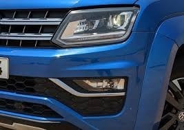 volkswagen amarok 3.0 v6 258cv te=11-5996-2363 financio 0km