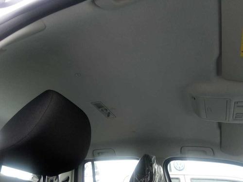 volkswagen amarok 3.0 v6 conforline !! my2020 258cv