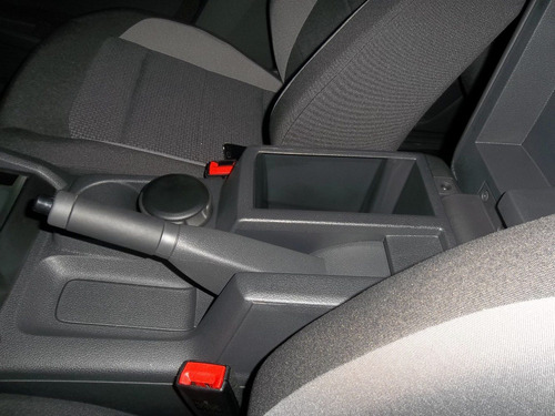 volkswagen amarok 3.0 v6 confortline autom 2019 224hp