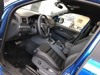 volkswagen amarok 3.0 v6 extreme 2021 cm