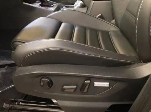 volkswagen amarok 3.0 v6 extreme ft