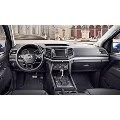 volkswagen amarok 3.0 v6 financio tasa 0% cm  2018
