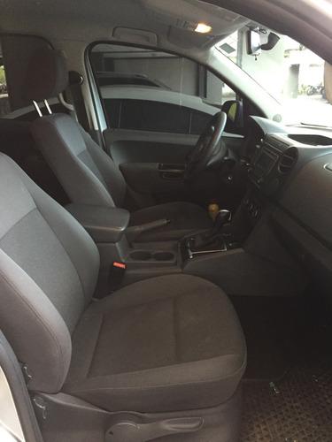 volkswagen amarok 4x4, 2.0 lt. bi-turbo