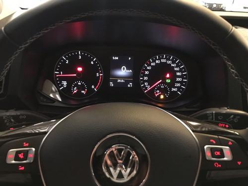volkswagen amarok anticipo dolares te=11-5996-2463 entrega