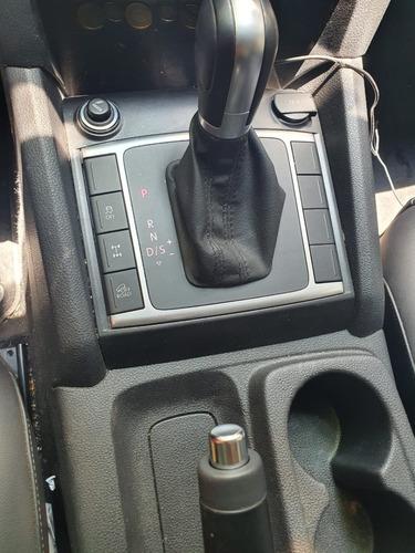 volkswagen amarok aut.