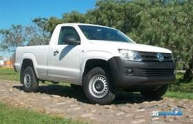 volkswagen amarok cabina simple 0km hasta $220000 tasa 0% vw