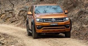 volkswagen amarok comfort v6 leasing te=11-5996-2463 0km vw