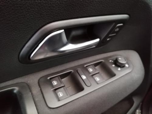 volkswagen amarok comfortline 2 unidades 2019 4x2 a/t