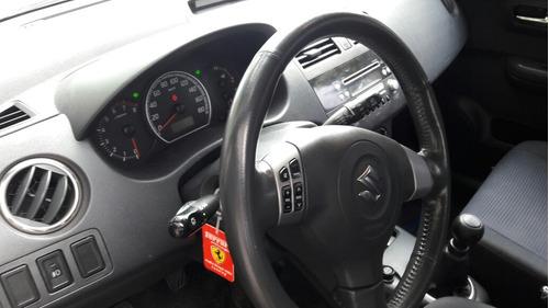 volkswagen amarok comfortline 2.0 cd tdi 4x2 man *#a2 .