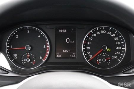 volkswagen amarok comfortline 4x2 automatica 0km espasa ac