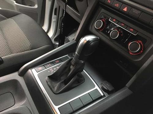 volkswagen amarok comfortline at 4x2 mod2019 a patentar 2020