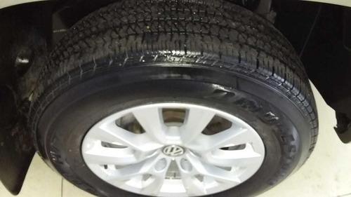 volkswagen amarok confort aut 4x2 2.0tdi 2017.1138633781
