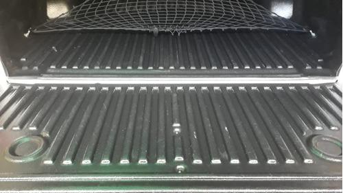 volkswagen amarok dic2013 4x4 highline cuero tope de gama