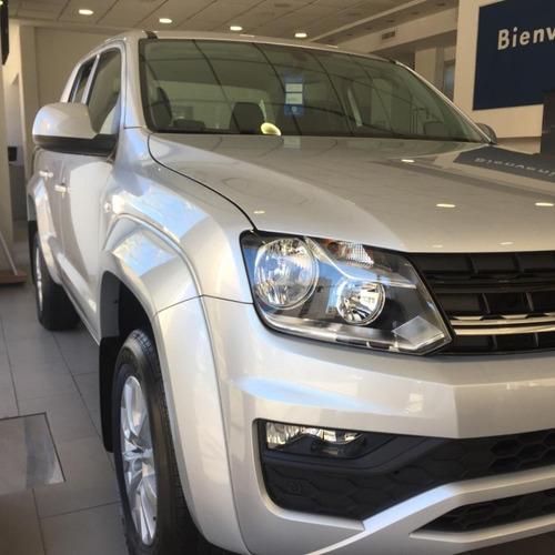 volkswagen amarok financio tasa 5% en pesos te=11-5996-2463
