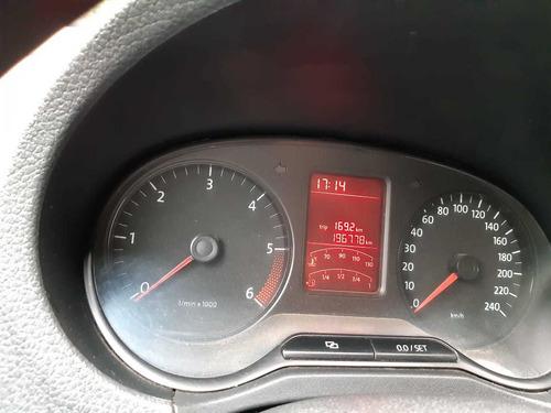 volkswagen amarok fleetline 2012 refull 4*4 mt tela diesel