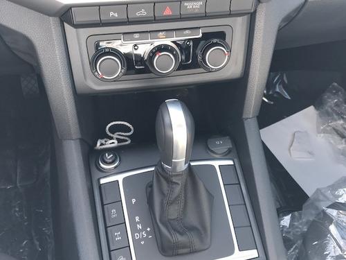 volkswagen amarok highline 2.0 tdi 180cv 4x4 manual dm