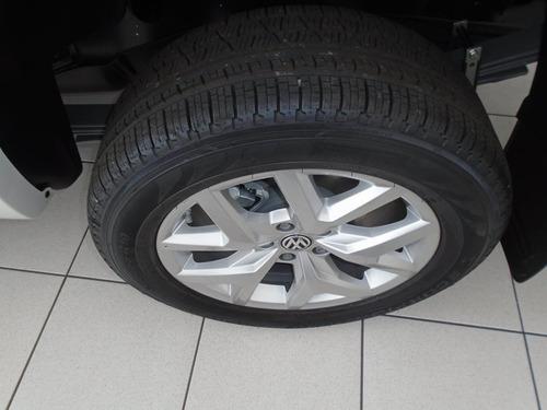 volkswagen amarok highline 3.0 v6 branco 2018