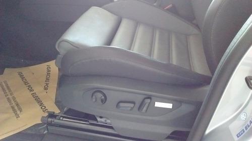 volkswagen amarok highline 4x4 automatica