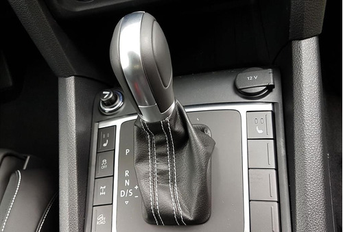volkswagen amarok highline v6 258cv 3.0 tdi 4x4 aut lucas