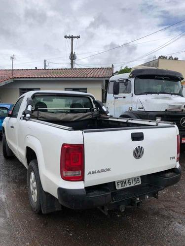 volkswagen amarok    munck caminhão furgão retro maqui